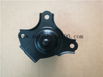 50820-S5A-013 CIVIC MOUNTING RUBBER NORMAL QUALITY