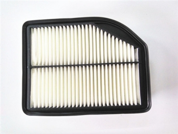 17220-R5A-A00 CR-V AIR FILTER NORMAL QUALITY