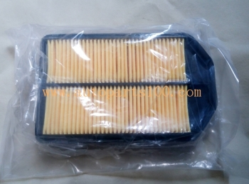 17220-RZA-Y00 CR-V AIR FILTER NORMAL QUALITY