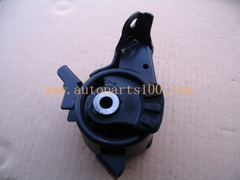 50805-SAA-013 FIT MOUNTING RUBBER NORMAL QUALITY