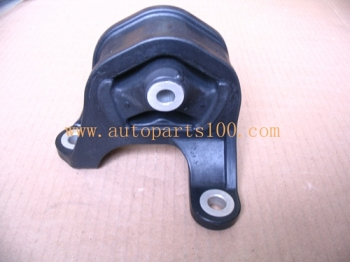 50810-TA2-H01 ACCORD MOUNTING RUBBER NORMAL QUALITY