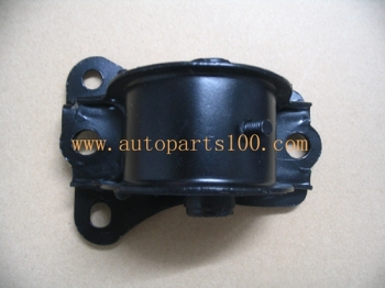 50805-S84-A01 ACCORD MOUNTING RUBBER NORMAL QUALITY