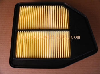 17220-R40-A00 ACCORD AIR FILTER NORMAL QUALITY