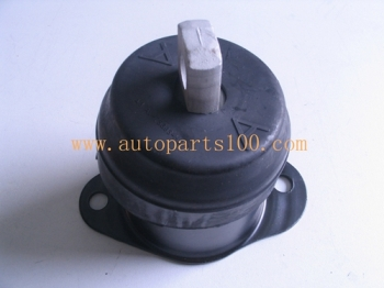 50820-SDA-A01 ACCORD MOUNTING RUBBER NORMAL QUALITY