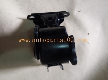 50805-S9A-023 CR-V MOUNTING RUBBER NORMAL QUALITY