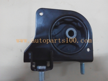 50810-S2H-000 HONDA MOUNTING RUBBER NORMAL QUALITY