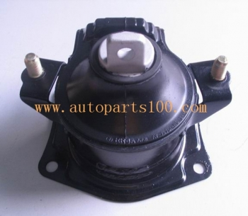 50810-SDA-A01 ACCORD MOUNTING RUBBER NORMAL QUALITY
